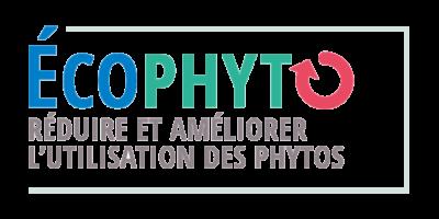 Logo Eco phyto